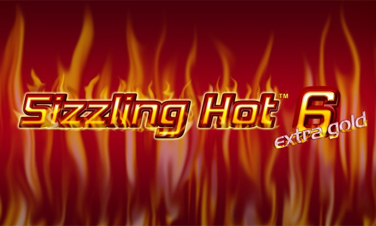 Sizzling Hot Admiral Game
