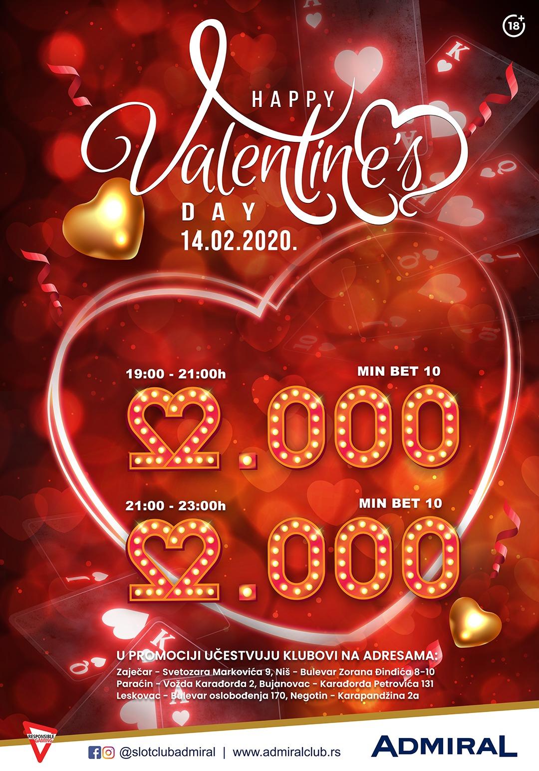 valentines day jp3